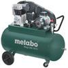 Compresseur Mega 350
