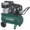 Compressor Mega 700-90 D