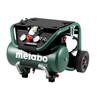 Compressor Power 280-20 W