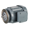Anbaumotoren für SEW Getriebe Typ R, F, S, K & W