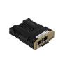 SI Ethernet