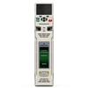 Frequency controllers Unidrive M600