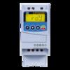 Frequentieregelaar type CFW100