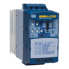 Softstarter SSW08 220-575V 130A, For a Light Load, IP20, Ambient temp. 55°C, Frame size 3, 37 kW/230Vac, 55 kW/400Vac