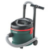 All-Purpose Vacuum Cleaner AS 20 L