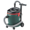 All-purpose Vacuum Cleaner ASA 32 L
