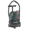 All-purpose Vacuum Cleaner ASA 25 L PC