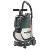 All-purpose Vacuum Cleaner ASA 30 L PC Inox