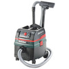 All-Purpose Vacuum Cleaner ASR 25 L SC