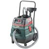 All-purpose Vacuum Cleaner ASR 50 L SC