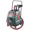 All-Purpose Vacuum Cleaner ASR 50 M SC