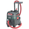 All-Purpose Vacuum Cleaner ASR 35 M ACP