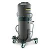 Industriezuiger Robuust type IVR 50/40 Pf