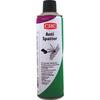 Anti Spatter - Niet-brandbare anti spatter 250ml