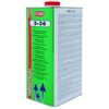 3-36 FPS Multi-purpose lubricant 5l