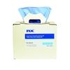 Wischtuch blau RX-N-80 CB 30x42 cm 160 Blatt/Box