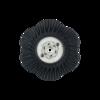 Backing pad CC-GT M14 115/125mm