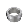 Liner 12594 weld ISO 88,9x2,3 316L DN80