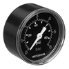 PG1-SNL series Ø 40-63 mm pressure gauge