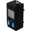 SDE1-D10-G2-MS-L-P1-M8 688542 druksensor