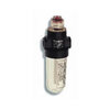 Micro-fog lubricator series L07