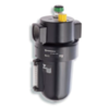 "Oil-fog lubricator G1"" L17-800-OP9G"