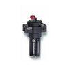 Oil-fog lubricator Olympian Plus series L64C