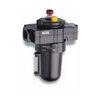 Oil-fog lubricator Olympian Plus series L68C