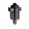 Pneumatically operated Olympian Plus P64F soft-start valve
