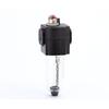 Micro-fog lubricator EXCELON® series L73M