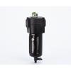 "Oil-fog lubricator EXCELON® G1/2"" L74C-4GP-QPN"