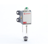 Oil-fog lubricator EXCELON® Pro L92C-NNP-ETN