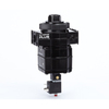 Electropneumatically operated Olympian Plus P64F Soft-start valve