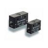 T65C series Exchange valve female thread BJ2:J65l