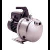 Pompe à jet auto-amorçage horizontal série JP