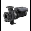 EN 1092-2 compliant NB series self-priming single-stage centrifugal pump