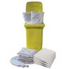Mobiles Spill Kit 120