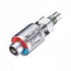 Pressure / temperature sensor PPC-04/12-PT