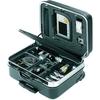 Complete test case set PPC PAD