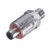 Pressure sensor PPC-CAN-P