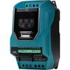 QD:NEO Inverter IP20