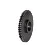 06B-2 Taper Lock® sprocket cast iron