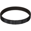 HTD Timing belt section 5M