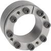 FenLock cone clamping element type FLK 200