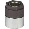 Cilindrische klembus Trantorque Mini inch