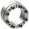 Tollok® zylindrisches Spannelement Typ TLK 130