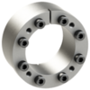 Tollok® zylindrisches Spannelement Typ TLK 131