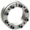 Tollok® zylindrisches Spannelement Typ TLK 132
