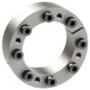 Tollok® zylindrisches Spannelement Typ TLK 133