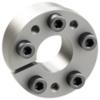 Tollok® zylindrisches Spannelement Typ TLK 134
